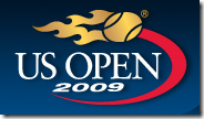 How to Watch Live Streamed 2009 U.S. Open Tennis Outside of the U.S.