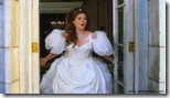 amy adams a princess in new york in Enchanted (2007)