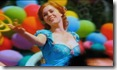 amy adams singing in central park - enchanted 2007