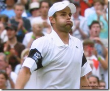 andy roddick relieved after tough andy murray semi-final set 2