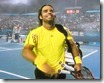 australian open 2009 - gonzalez defeats gasquet
