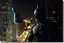 Batman in The Dark Knight (2008)