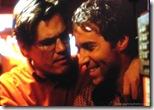best laid plans (2001) -  josh brolin and alessandro nivola