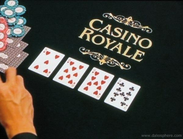 casino royale 2006 online jetztspielen poker