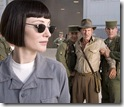 cate blanchett - indiana jones and the kindgeom of the crystal skull