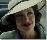 changeling (2008) angelina jolie with hope