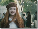 curious case of benjain button (2008) elle fanning