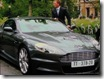 daniel craig - casino royale (2006) bond gets into aston martin