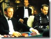 daniel craig - casino royale (2006) bond playes poker