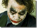 dark knight (2008) heath ledger
