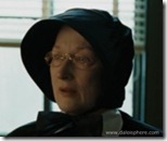 doubt (2008) meryl streep confesses to having committed a mortal sin