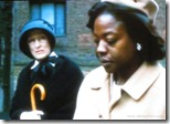 doubt (2008) viola davis is confronted by meryl streep