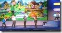 E3 2008 Nintendto Press Briefing - Wii Music Virtual Band