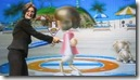 E3 2008 Nintendto Press Briefing - Wii Sports Resort