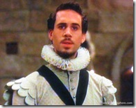 elizabeth 1998 joseph fiennes begs the queen to run away with him