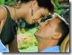eva green and daniel craig - casino royale (2006) bond's recovery