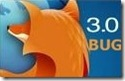 Firefox3bug_thumb5