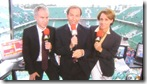 French Open 2008 - NBC HD Commentators - McEnroe, Robinson, Carillos,