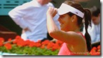 French Open 2008 - NBC HD - Ivanovic
