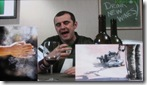 gary vaynerchuk - comparing wine to asphalt dust
