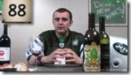 gary vaynerchuk reviews a wine on the wine library tv reserve podcast