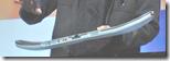 xbox 360 skateboard peripheral