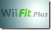 nintendo E3 2009 - wii fit plus