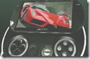 e3 2009 sony - Gran Torismo PSP