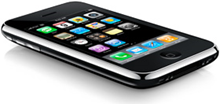 3G iPhone Coming to Canada July 11 - $199 - $299