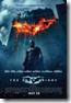 batman poster thumbnail