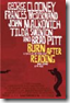 burn after reading (2008) poster thumbnail