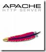 How to Upgrade to Apache 2.2.10 with Windows XP