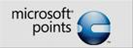 Are the Days of Microsoft Points Numbered?