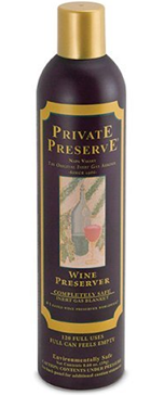How to preserve opened bottles of wine daleisphere for How to preserve wine after opening
