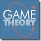 game theory podcast logo