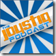 Joystiq podcast logo