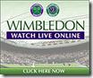 wimbledon live logo