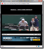 channelsurfing.net bootleg wimbledon live streaming