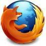 Firefox 3.5 Ticks Along Nicely
