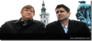 in bruges (2008) brendan gleeson and colin farrell