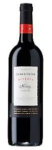 Jacob's Creek Reserve Shiraz 2006