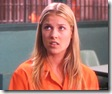 Legally Blonde (2001) - Ali Larter as the Defendant