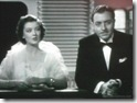 Libeled Lady (1936) william powell and myrna loy flirt on board ship