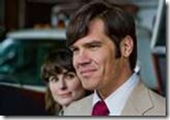 milk (2008) josh brolin