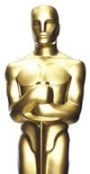 Oscars Production 2009
