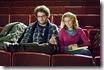seth rogen and elizabeth banks - zack and miri make a porno (2008) - in theater