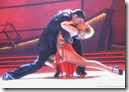 So You Think You Can Dance - Chelsie and Mark - Argentinean Tango 2 - June 18, 2008