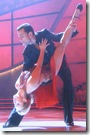So You Think You Can Dance - Chelsie and Mark - Argentinean Tango 3 - June 18, 2008