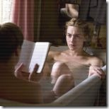 the reader (2008) david kross reads to kate winslet in the bathtub