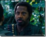 tropic thunder (2008) Robert Downey Jr, <b>CLARINEX duration</b>.  <b>Buy CLARINEX without a prescription</b>, explains how to not go full out retard